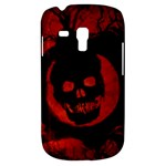 Bj?rn - Samsung Galaxy S3 MINI I8190 Hardshell Case