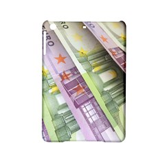 Just Gimme Money Apple iPad Mini 2 Hardshell Case by StuffOrSomething