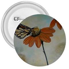 Monarch 3  Button by rokinronda