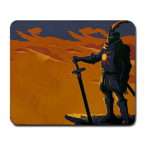 By Chris Fifield   Large Mousepad   O9i63y6tbx09   Www Artscow Com Front