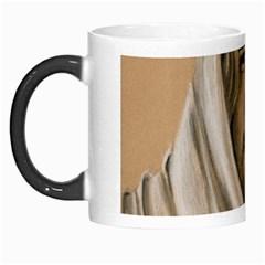 Messiah Morph Mug