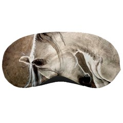 Humble Sleeping Mask by TonyaButcher