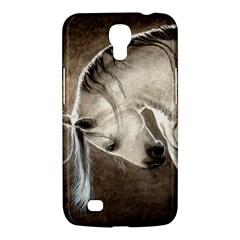 Humble Samsung Galaxy Mega 6 3  I9200 Hardshell Case by TonyaButcher
