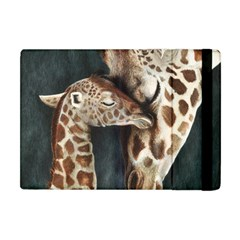 A Mother s Love Apple iPad Mini Flip Case