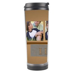 Fathers Day By Joely   Travel Tumbler   Qgiitw540w7l   Www Artscow Com Left