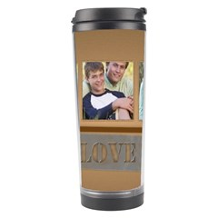 Fathers Day By Joely   Travel Tumbler   Qgiitw540w7l   Www Artscow Com Center
