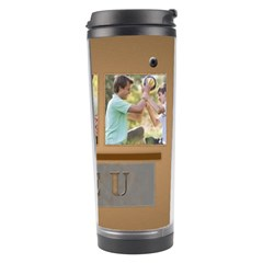 Fathers Day By Joely   Travel Tumbler   Qgiitw540w7l   Www Artscow Com Right