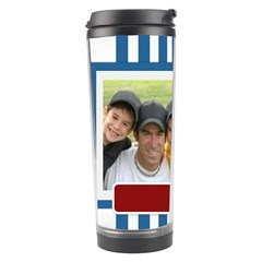Fathers Day By Joely   Travel Tumbler   Gj49oe5n2wo2   Www Artscow Com Center