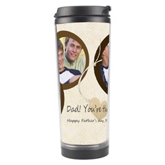 Fathers Day By Joely   Travel Tumbler   6uqp9wyhhxg2   Www Artscow Com Center