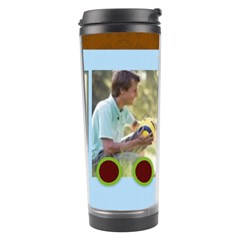 Fathers Day By Joely   Travel Tumbler   Sw32f6bjlgz0   Www Artscow Com Center