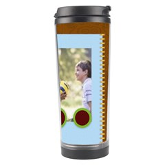 Fathers Day By Joely   Travel Tumbler   Sw32f6bjlgz0   Www Artscow Com Right