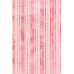 Pink Grunge Notebook