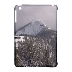 Gondola Apple Ipad Mini Hardshell Case (compatible With Smart Cover) by DmitrysTravels