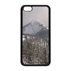 Gondola Apple Iphone 5c Seamless Case (black) by DmitrysTravels