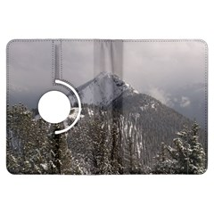 Gondola Kindle Fire Hdx 7  Flip 360 Case by DmitrysTravels