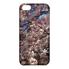 Sakura Apple iPhone 5C Hardshell Case
