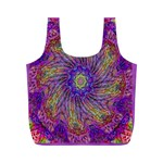 sheilabag - Full Print Recycle Bag (M)