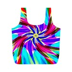 implosionbag - Full Print Recycle Bag (M)