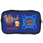 Dad s toiletries bag - Toiletries Bag (Two Sides)