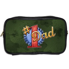 Dad s Toiletries Bag #5 By Joy Johns   Toiletries Bag (two Sides)   Xjinqso1yjnp   Www Artscow Com Back