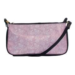 Elegant Vintage Paisley  Evening Bag by StuffOrSomething