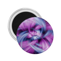 Mixed Pain Signals 2 25  Button Magnet by FunWithFibro