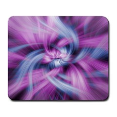Mixed Pain Signals Large Mouse Pad (rectangle) by FunWithFibro