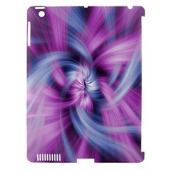 Mixed Pain Signals Apple Ipad 3/4 Hardshell Case (compatible With Smart Cover) by FunWithFibro