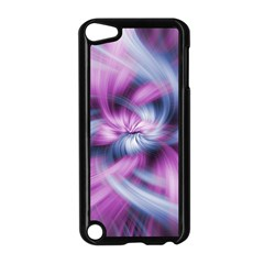 Mixed Pain Signals Apple Ipod Touch 5 Case (black) by FunWithFibro