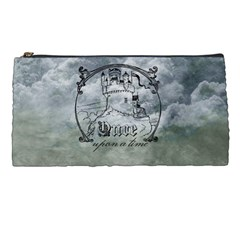 Once Upon A Time Pencil Case by StuffOrSomething