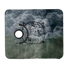 Once Upon A Time Samsung Galaxy S  Iii Flip 360 Case by StuffOrSomething