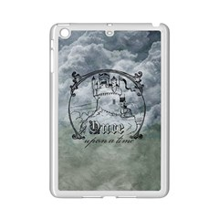 Once Upon A Time Apple Ipad Mini 2 Case (white) by StuffOrSomething