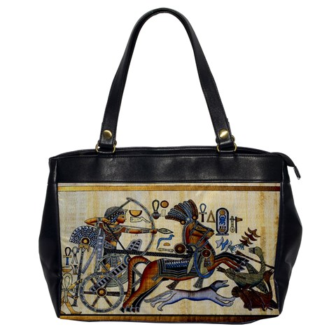 Osiris By Olg   Oversize Office Handbag   Ish2jyayehnf   Www Artscow Com Front