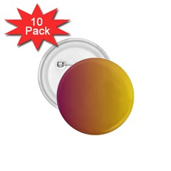 Tainted  1 75  Button (10 Pack) by Colorfulart23