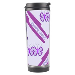 Send Spoons Travel Tumbler by FunWithFibro