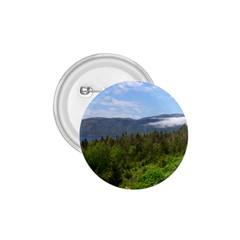 Newfoundland 1 75  Button by DmitrysTravels