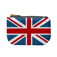 England By Divad Brown   Mini Coin Purse   Ovydojbse5br   Www Artscow Com Front