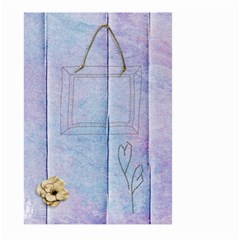 Large Garden Flag By Deca   Large Garden Flag (two Sides)   Npd9idl9ujy7   Www Artscow Com Back