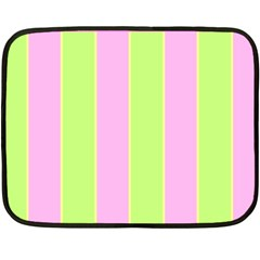 Hadley Blanket By Sierra Nitz   Double Sided Fleece Blanket (mini)   3ae78l3acex2   Www Artscow Com 35 x27 Blanket Back