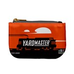 Yardmaster - Mini Coin Purse