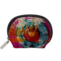 Art Therapy Accessories Pouch (Small)