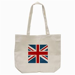 England By Divad Brown   Tote Bag (cream)   Wzl39w7a14ct   Www Artscow Com Front