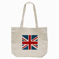 England By Divad Brown   Tote Bag (cream)   Wzl39w7a14ct   Www Artscow Com Back