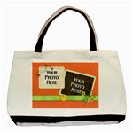 Tote-Fanciful Fun 3 - Basic Tote Bag