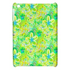 Summer Fun Apple Ipad Mini Hardshell Case by rokinronda