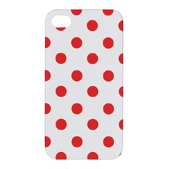 King Of The Mountain Apple Iphone 4/4s Hardshell Case by PocketRacers