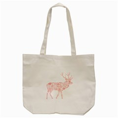 Animal By Divad Brown   Tote Bag (cream)   Cggxesgywhg5   Www Artscow Com Back