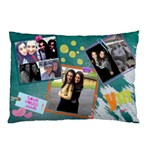 yael 2 - Pillow Case