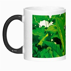 Nature Day Morph Mug