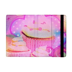 Cupcakes Covered In Sparkly Sugar Apple Ipad Mini 2 Flip Case by StuffOrSomething